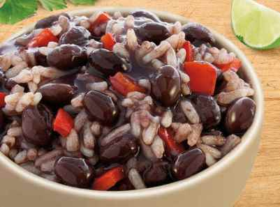 Black_Beans_Rice