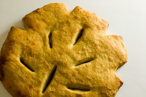 pompe-a-lhuile-baked-d