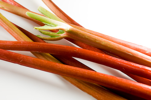 rhubarb-stalks-recipe-2