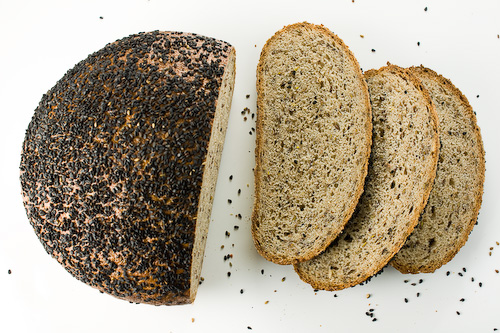 sourdough-flaxseed-bread-crumb-b
