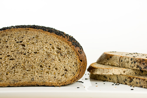 sourdough-flaxseed-bread-recipe-a