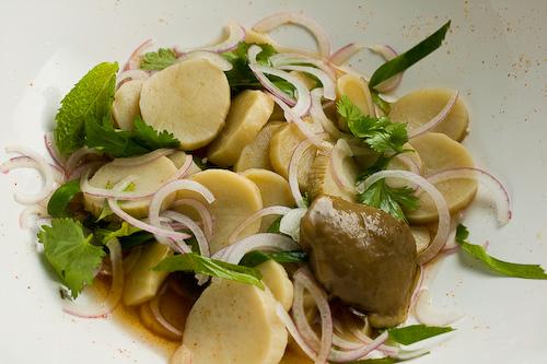 thai-mushroom-salad-mixed-f