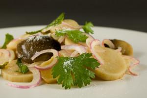 thai-mushroom-salad-recipe-a