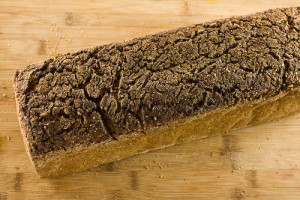 vollkornbrot-german-whole-rye-top-i