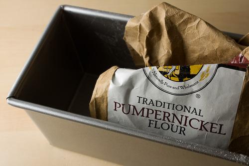vollkornbrot-pumpernickel-flour-ii