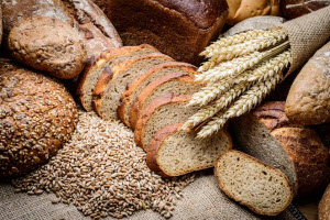 whole-grains