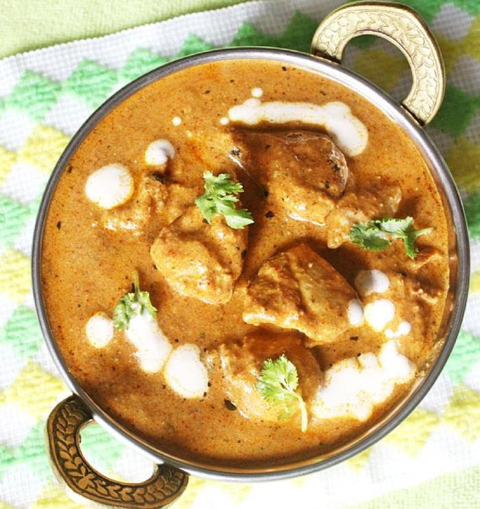 Indian-butter-chicken-recipe