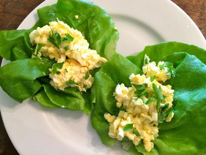 salad-eggs
